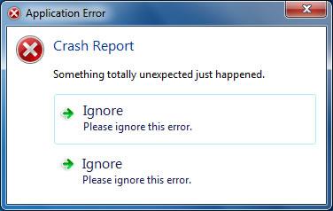 W3school on error resume next