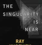 singularity is nabij