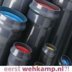 Wavin-Wehkamp